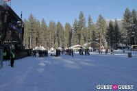 SnowGlobe Music Festival Day Two #139