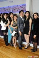 The Blaq Group NYE Celebration #22