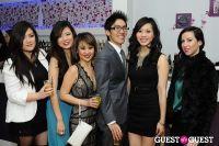 The Blaq Group NYE Celebration #23