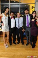 The Blaq Group NYE Celebration #25