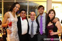 The Blaq Group NYE Celebration #26