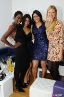The Blaq Group NYE Celebration #28