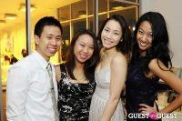 The Blaq Group NYE Celebration #33