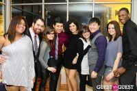 The Blaq Group NYE Celebration #34