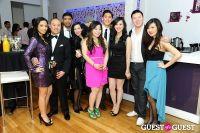 The Blaq Group NYE Celebration #44