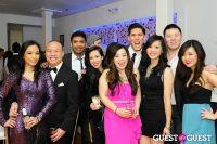The Blaq Group NYE Celebration #45