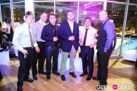 The Blaq Group NYE Celebration #55