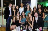 The Blaq Group NYE Celebration #58