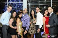 The Blaq Group NYE Celebration #66