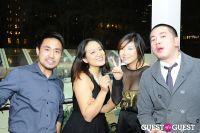 The Blaq Group NYE Celebration #75