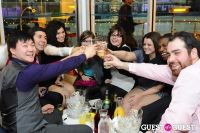 The Blaq Group NYE Celebration #82
