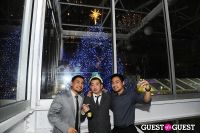 The Blaq Group NYE Celebration #92