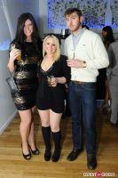 The Blaq Group NYE Celebration #100