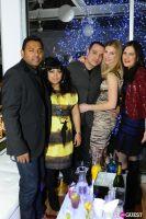 The Blaq Group NYE Celebration #121