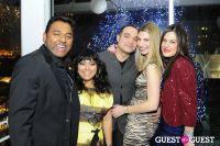 The Blaq Group NYE Celebration #122