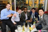 The Blaq Group NYE Celebration #128