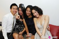 The Blaq Group NYE Celebration #130