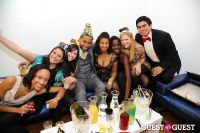 The Blaq Group NYE Celebration #131