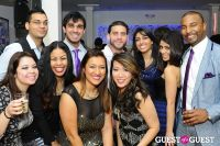 The Blaq Group NYE Celebration #133