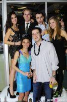 The Blaq Group NYE Celebration #138