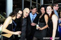 The Blaq Group NYE Celebration #167