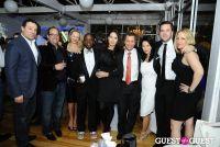 The Blaq Group NYE Celebration #168