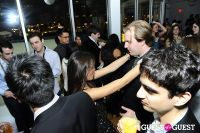 The Blaq Group NYE Celebration #171