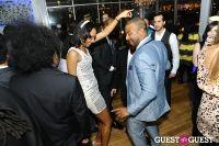 The Blaq Group NYE Celebration #187