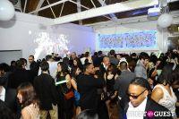 The Blaq Group NYE Celebration #189