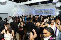 The Blaq Group NYE Celebration #190