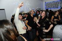 The Blaq Group NYE Celebration #192
