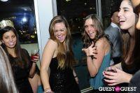 The Blaq Group NYE Celebration #204