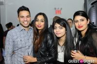 The Blaq Group NYE Celebration #216