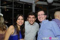 The Blaq Group NYE Celebration #224