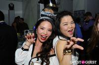 The Blaq Group NYE Celebration #231