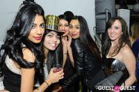 The Blaq Group NYE Celebration #234