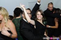 The Blaq Group NYE Celebration #235