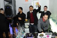 The Blaq Group NYE Celebration #237