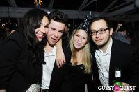 The Blaq Group NYE Celebration #245