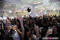 The Blaq Group NYE Celebration #246