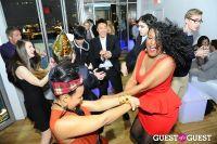 The Blaq Group NYE Celebration #267