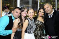 The Blaq Group NYE Celebration #284