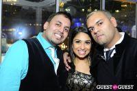 The Blaq Group NYE Celebration #285
