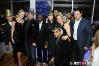 The Blaq Group NYE Celebration #286