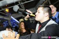 The Blaq Group NYE Celebration #295