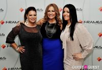VH1 Premiere Party for Mob Wives Season 3 at Frames NYC #1