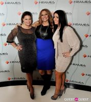 VH1 Premiere Party for Mob Wives Season 3 at Frames NYC #5