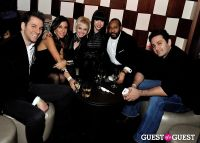 VH1 Premiere Party for Mob Wives Season 3 at Frames NYC #8