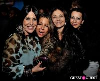 VH1 Premiere Party for Mob Wives Season 3 at Frames NYC #13
