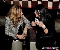 VH1 Premiere Party for Mob Wives Season 3 at Frames NYC #21